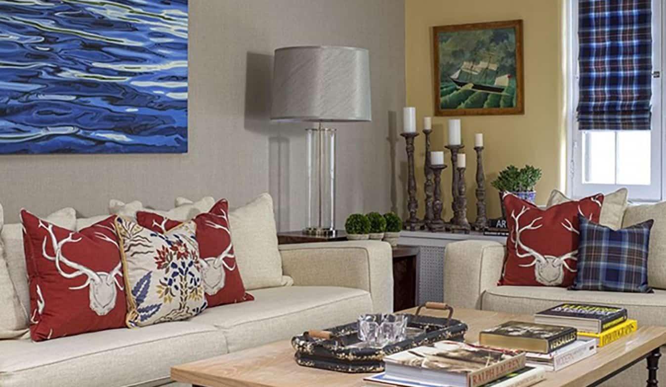 duet design group, interior design firm, denver colorado
