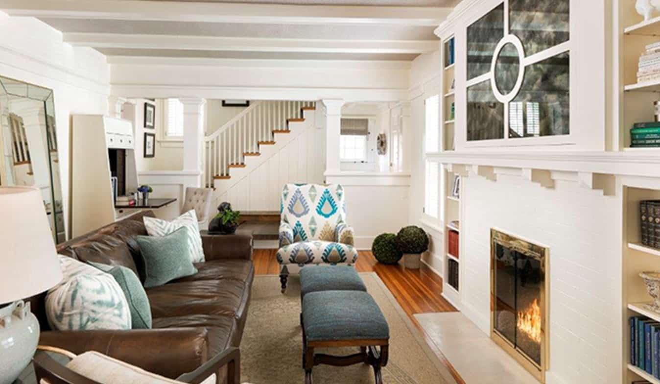 Portfolio • Denver Interior Designers   Duet Design Group
