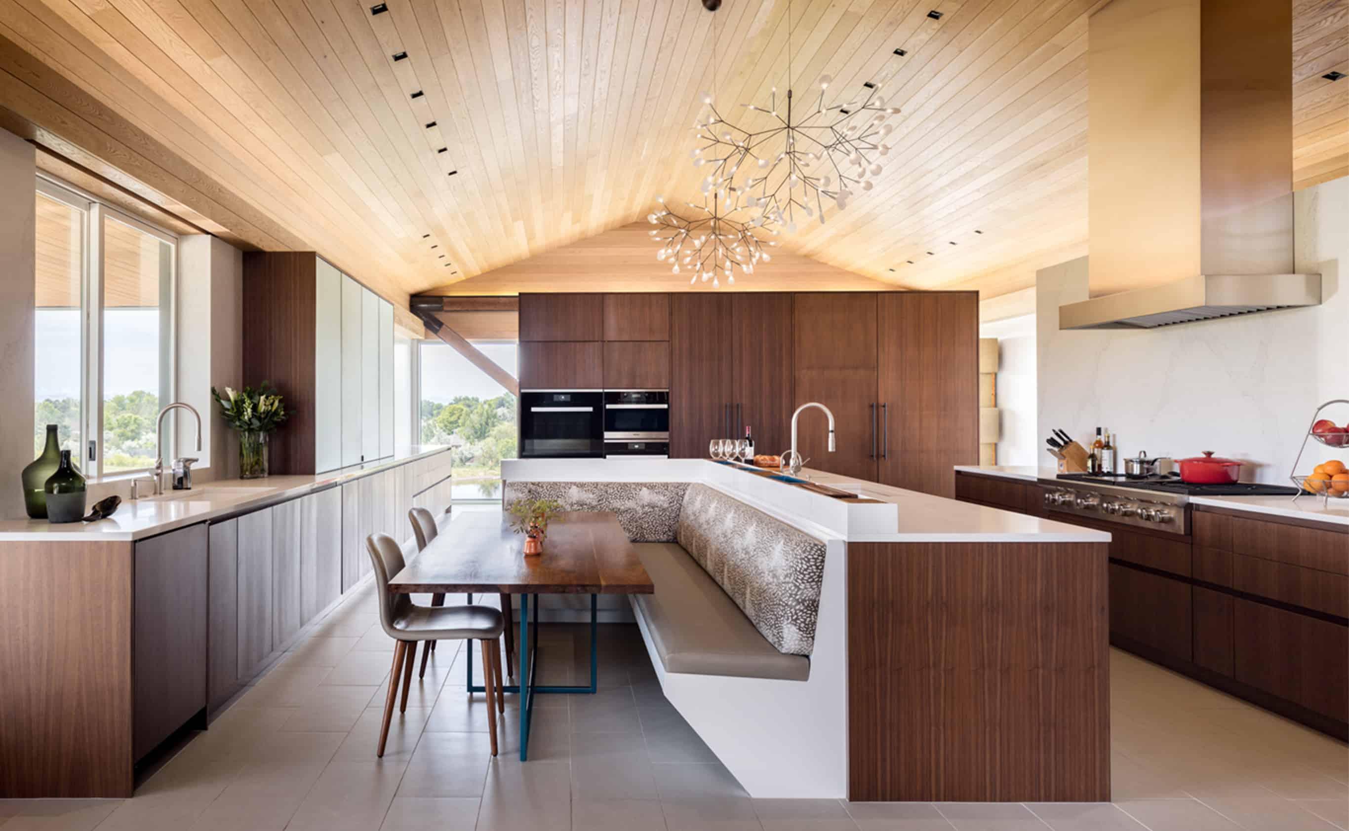 Home Duet Design Group