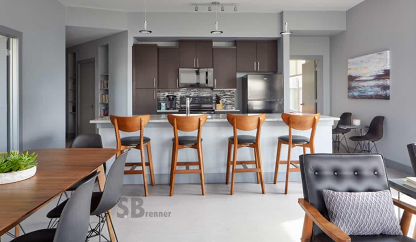 Colorado Non Profit Organization Denver Interior Designers Duet Design Group