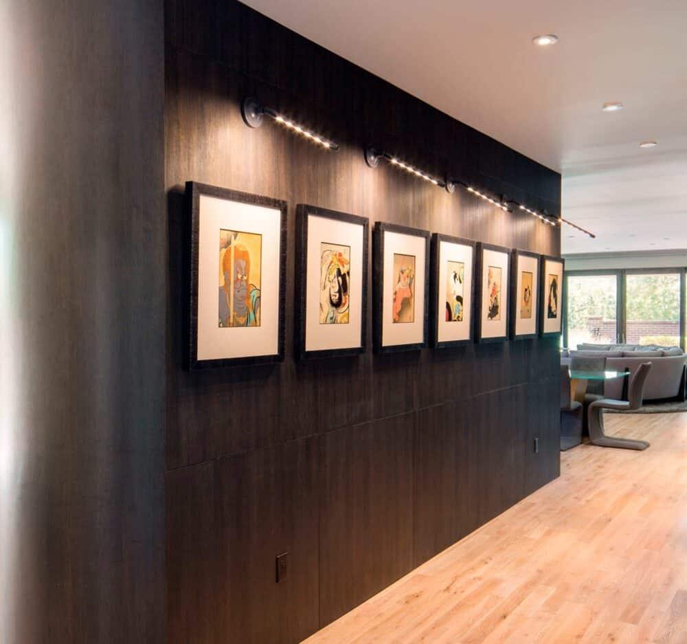 art consulting purchasing interior design services duet design group denver colorado