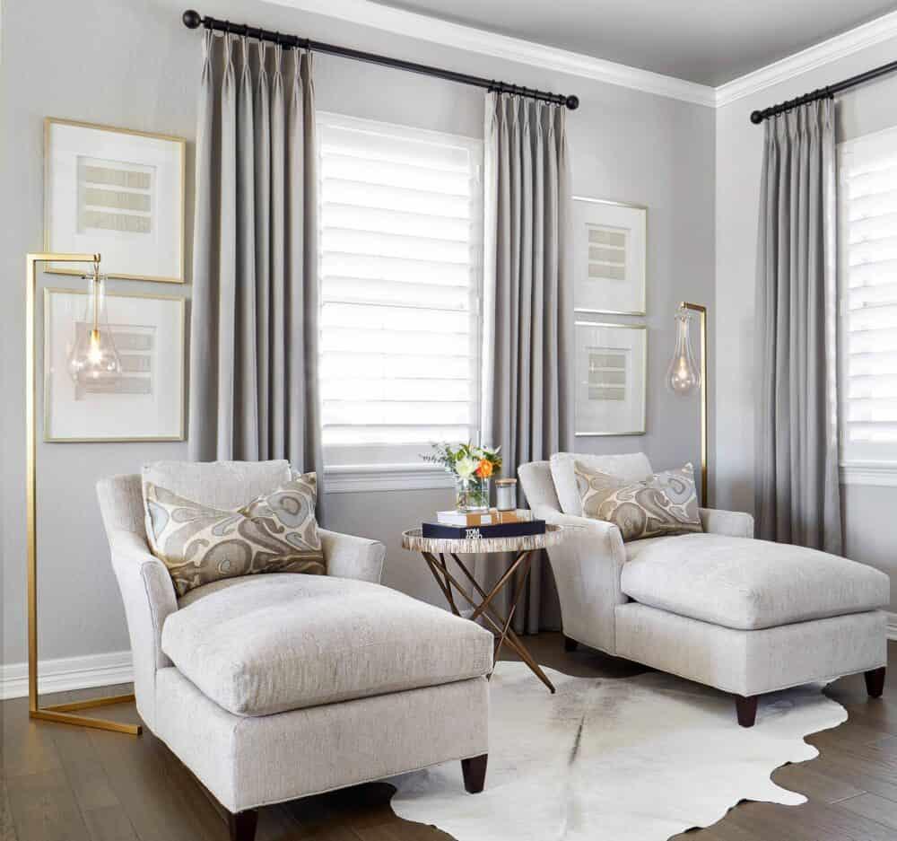 custom interior design services duet design group denver colorado
