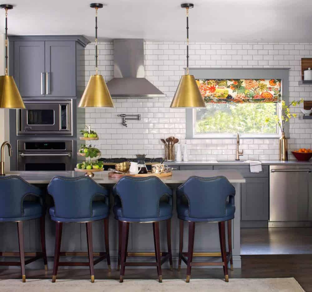 furniture fixtures equipment interior design services duet design group denver colorado