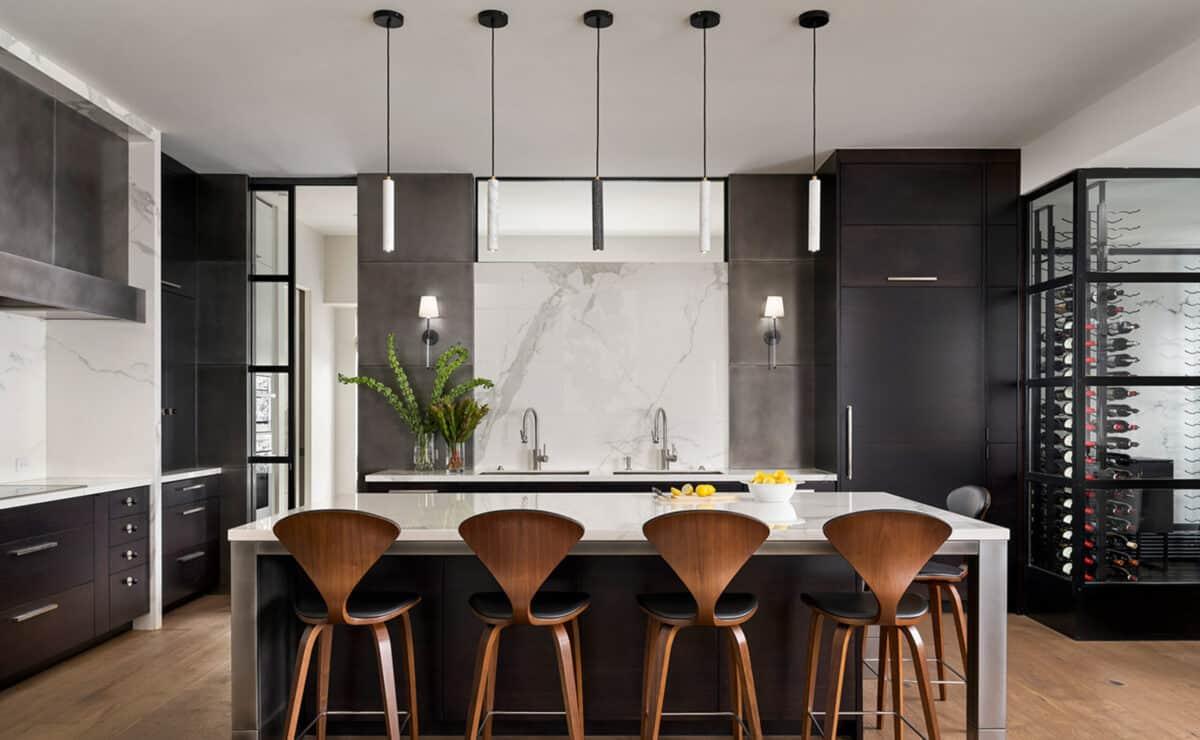 Castle Rock Interior Designer Duet Design Group