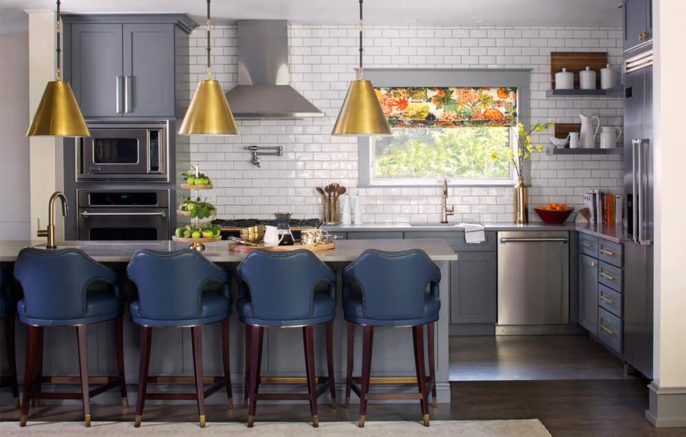 Fairfax-Castle-Pines-Duet-Design-Group-Colorado