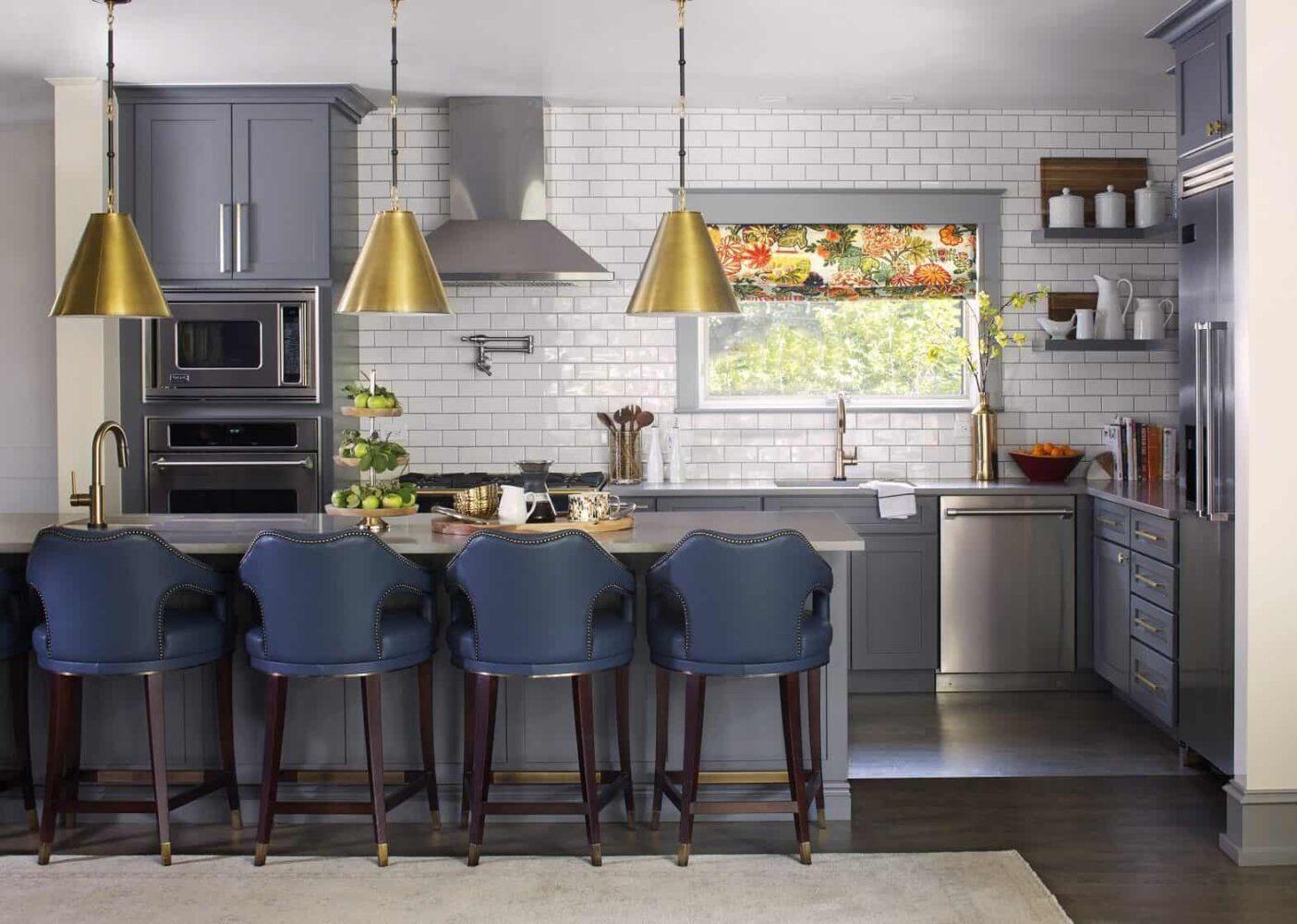 Fairfax - Castle Rock Duet Design Group Colorado v2