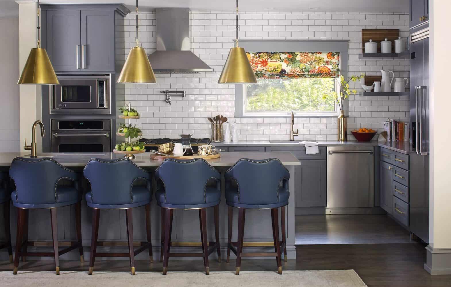 Fairfax - Cherry Hills Village Duet Design Group Colorado v2