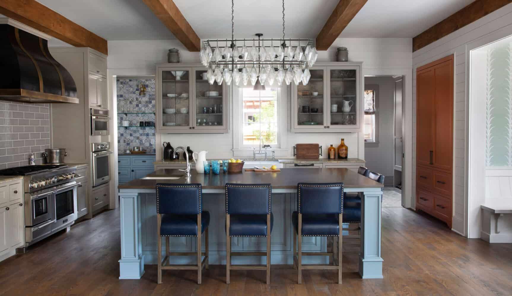 Highlands-Ranch-Interior-Designer-Duet-Design-Group
