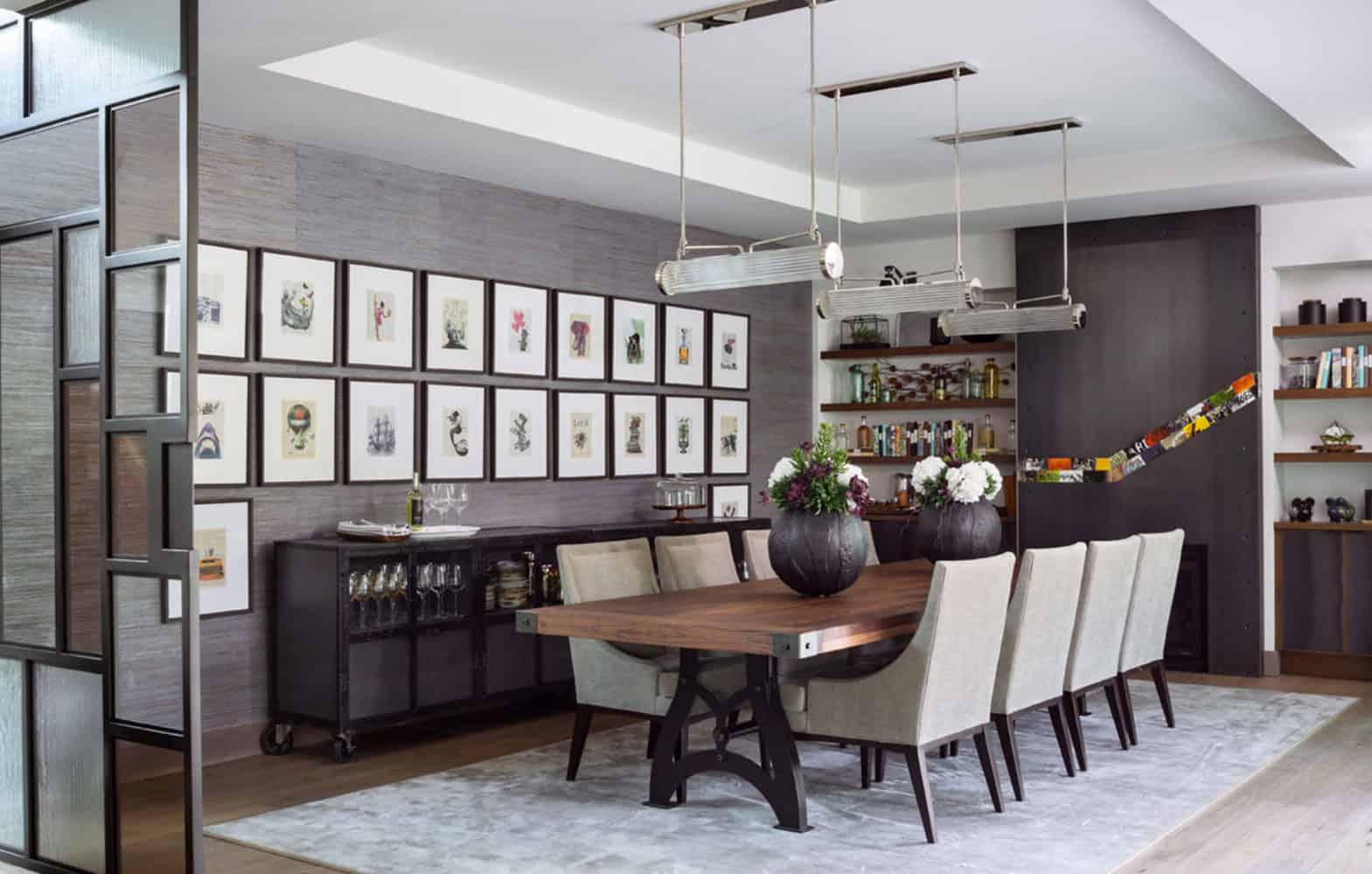 Hills Drive - Castle Rock Duet Design Group Colorado v2