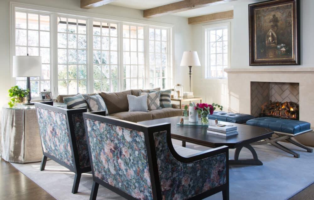 Jasmine-Castle-Pines-Duet-Design-Group-Colorado