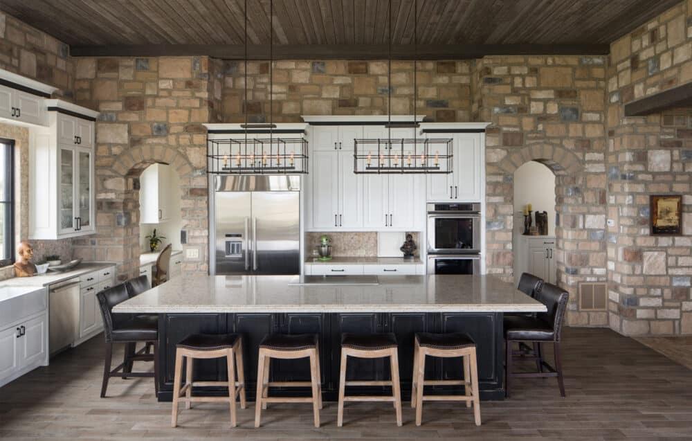 Lambert-Castle-Pines-Duet-Design-Group-Colorado