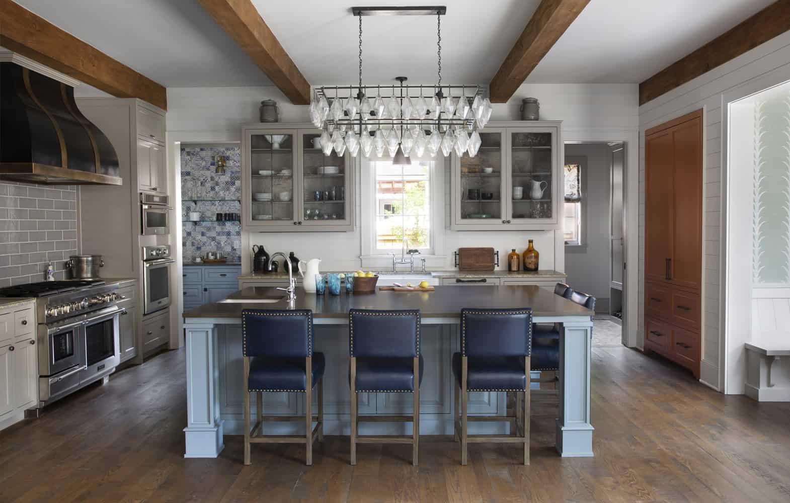 South Medea-Greenwood-Village-Duet-Design-Group-Colorado