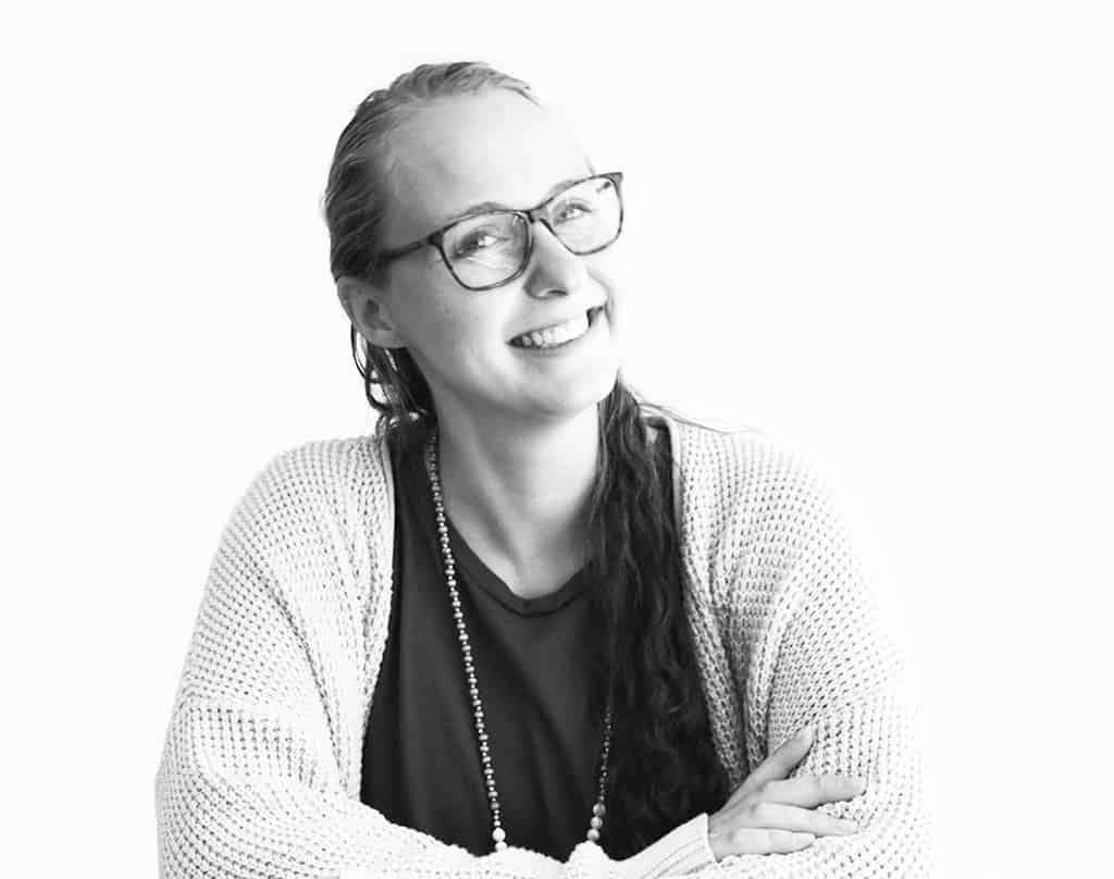 Amanda Friemel Portrait_Inside Stories by Duet Design Group_Amanda Friemel Designer Profile