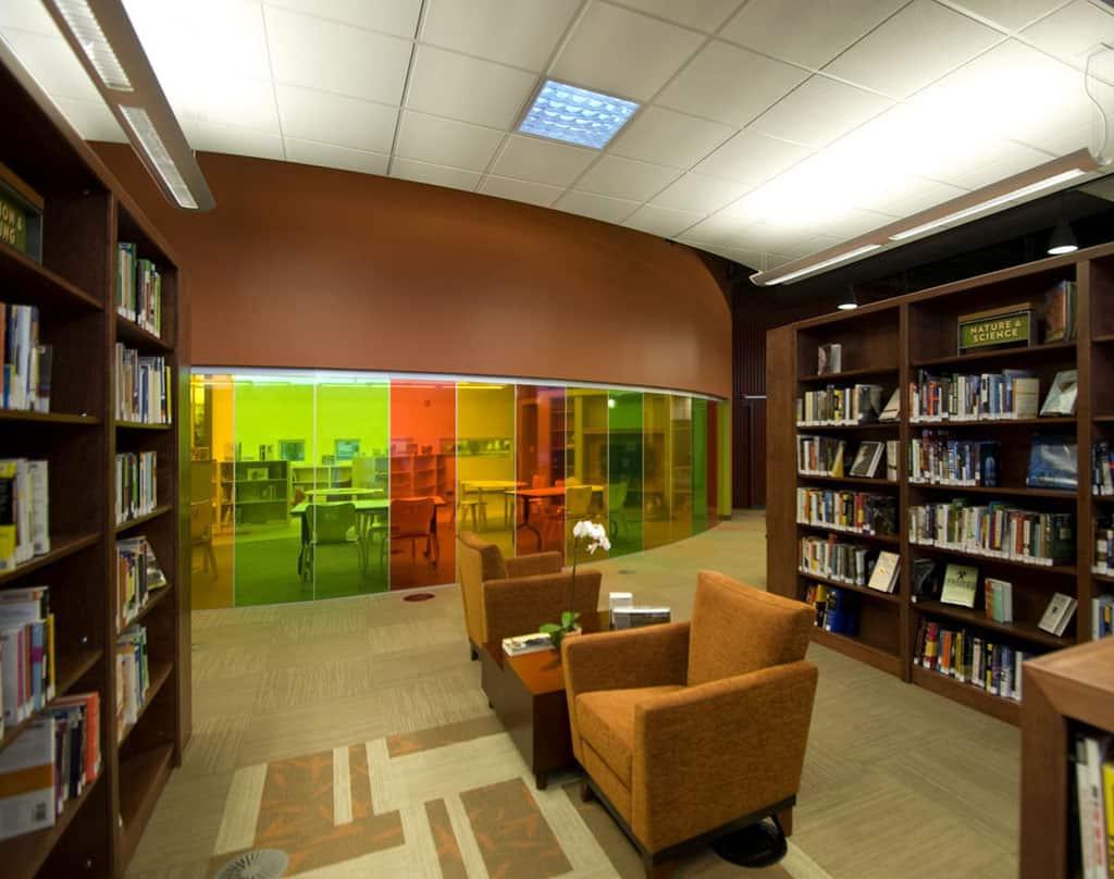 Anythink Libraries_Inside Stories by Duet Design Group_Lisa Oleynick Designer Profile