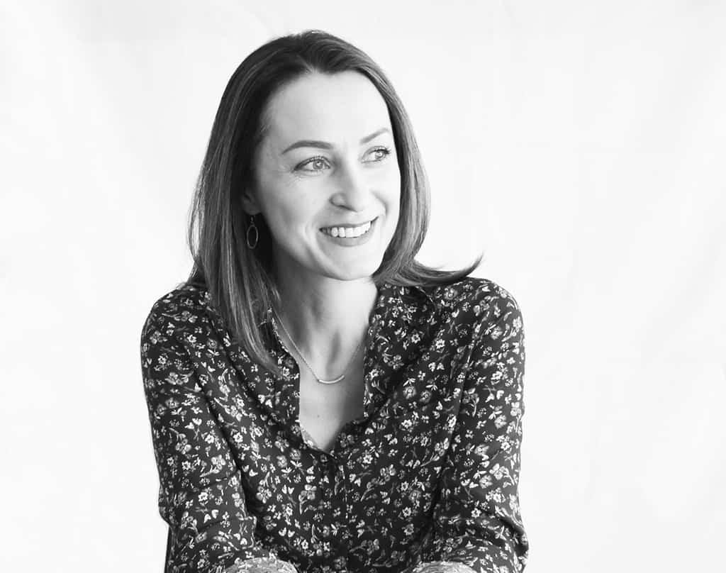 Inside Stories by Duet Design Group Oksana Kreiman Top Denver Interior Designer Header