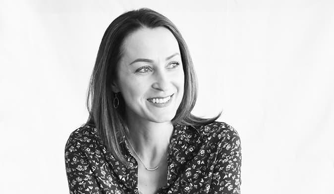 Inside Stories by Duet Design Group Oksana Kreiman Top Denver Interior Designer