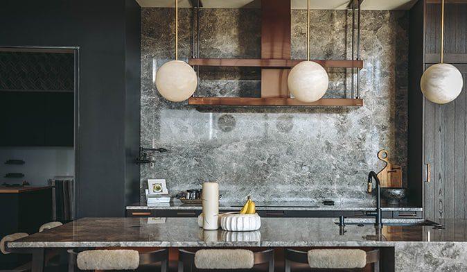 blog duet design group november kitchen