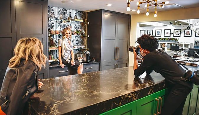 cherry creek fashion miranda cullen duet design group denver colorado Thumbnail