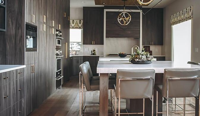 best interior design job in denver colorado duet design group