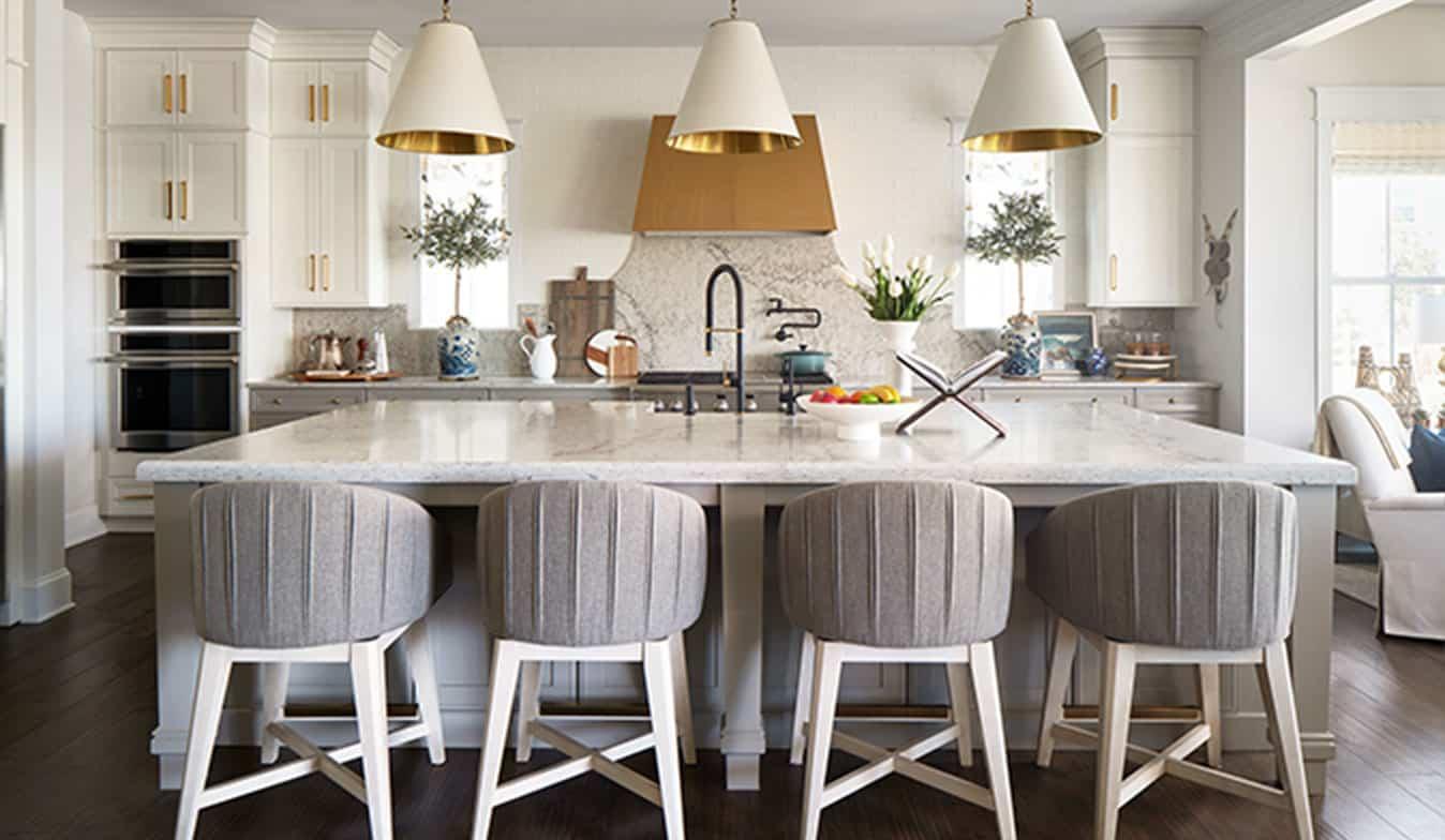 denver colorado interior designer dining room duet design group modern kitchen design