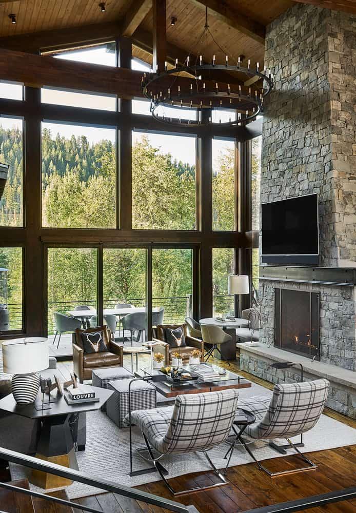 denver colorado interior designer natural light blog living room design